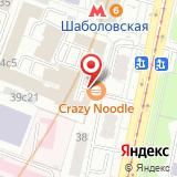 ООО СервисСтильЭстейт