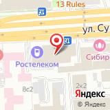 ЗАО Глобус-Телеком