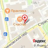 ЗАО Объединение печатных предприятий