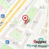ПАО КБ Флора-Москва