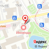 ООО ГЕРМА-КОНСАЛТ