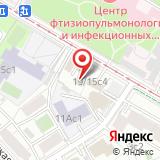 Джемко Интернэшнл