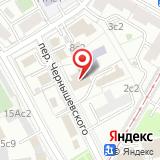 КОНВЕРС-АУДИТ