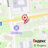 ПАО Банк ИТБ