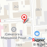 ЗАО Такт
