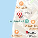 АРХИТЕКТОР БИЗНЕС ГРУПП