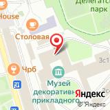 Мой дом-Россия