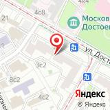 Tivosan-Shop.ru
