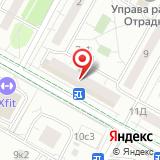 Shmoto.ru