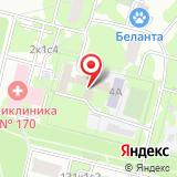Территориальная избирательная комиссия района Чертаново Южное
