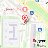 АвтоКомис-С
