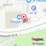 Mazda-sto.ru