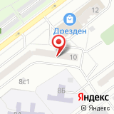 Автостоянка на ул. Плещеева, 10 вл1