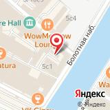 Djtools.ru