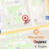 ООО Профтрейдинг-Тула