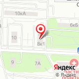 Управление Департамента жилищной политики и жилищного фонда г. Москвы