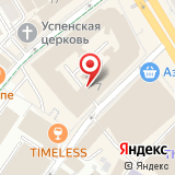 ООО Кредитное бюро