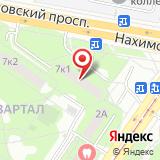 Клиника доктора Ионовой