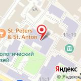 Институт радиотехники и электроники им. В.А. Котельникова РАН