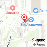 ЗАГС Чертановского района