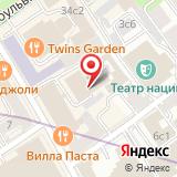 ПАО КБ ИНВЕСТРАСТБАНК