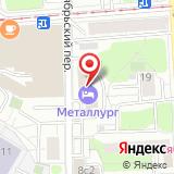 ЗАО БУДАФОН ЛТД
