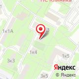 Следственный отдел МВД по Донскому району