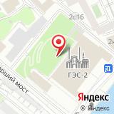 Территориальная избирательная комиссия района Якиманка