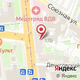 ООО Кредит-Ресурс