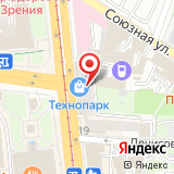 ООО Микрозайм-Тула