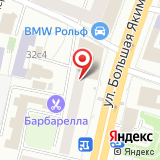 ЗАО АКБ Бенифит-банк