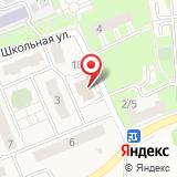 Быковская средняя общеобразовательная школа №15