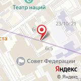 Мосгоркасса.ru