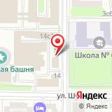 Ro-bo.ru