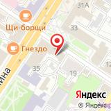 ООО Компания Союз