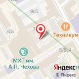 ЗАО Механосервис-НКМЗ