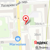 Сorset.msk.ru