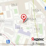 ООО 1С