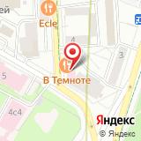 ООО Международный центр охраны здоровья Игоря Медведева