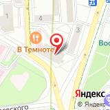 ПАО Энергосбытовая компания Московской области
