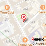 ООО Сиад Рус