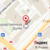 Комитет по культуре Государственной Думы РФ