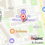 ПАО АРКБ Росбизнесбанк