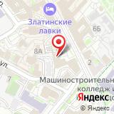 ЗАО Тула Регион Ипотека