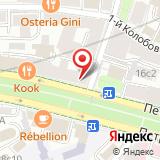 Премиум места.ru