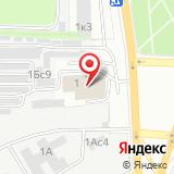 ООО Мега Моторс