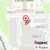 ООО Центр Ламинированных Материалов