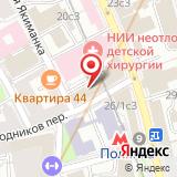 ЗАО Инвестлеспром