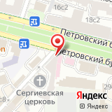 ЗАО Таурус Банк