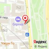 ООО Доктор Гаврилов